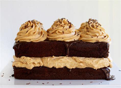 stunning thanksgiving dessert recipes that aren t pie