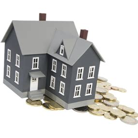 is a house an asset ato to rectify lrba in house asset glitch smsf options