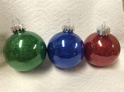 homemade christmas ornaments crafts pinterest