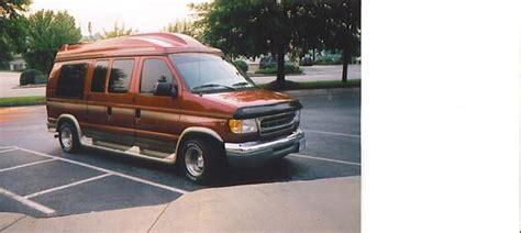 accident recorder 2002 ford econoline e150 seat position control virex360 1999 ford econoline e150 passenger specs photos modification info at cardomain
