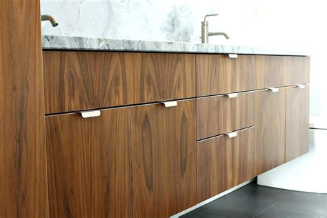 contemporary kitchen cabinet hardware modern cabinet hardware inside contemporary drawer