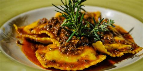 best food florence italy a guide to dining in florence