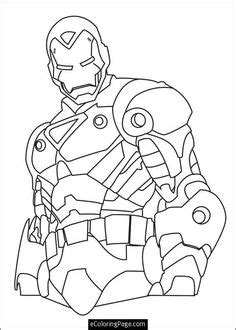 1000 images about coloring pages for me or my kiddos on