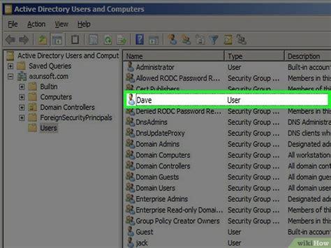Reset Windows Password Jak Korzystac | jak resetovat heslo na windows 7 wikihow
