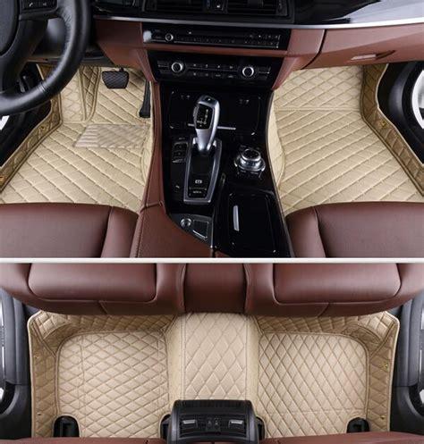 alfombras jeep grand cherokee compra jeep alfombras online al por mayor de china