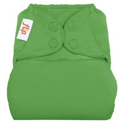 Flip Individual Pack Stay Insert Hook Loop Dazzle a more affordable option in cloth diapering flip covers by bumgenius with prefolds or
