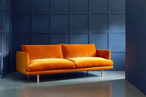 Sofas Uk by Modern Contemporary Sofa Ottilie Sofa Your Home