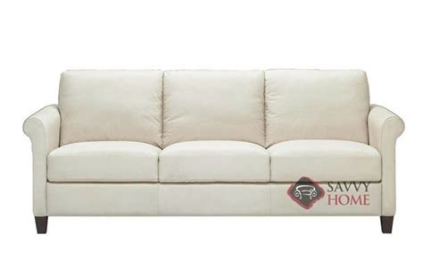 Sofa Shops In Belfast by Parma B580 Leather Sofa By Natuzzi Is Fully Customizable