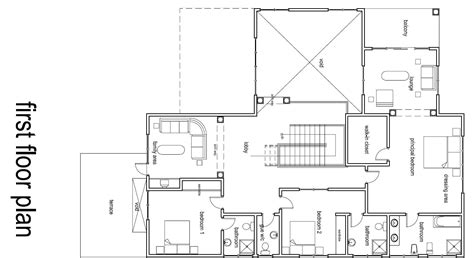 hose plans ghana house plans tordia house plan
