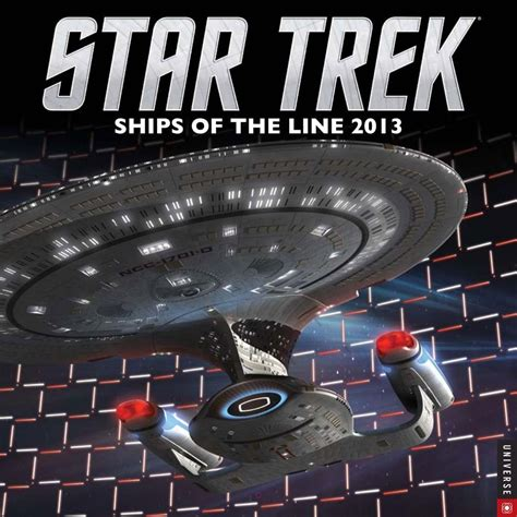 star trek ships of ships of the line 2013 memory beta non canon star trek wiki fandom powered by wikia