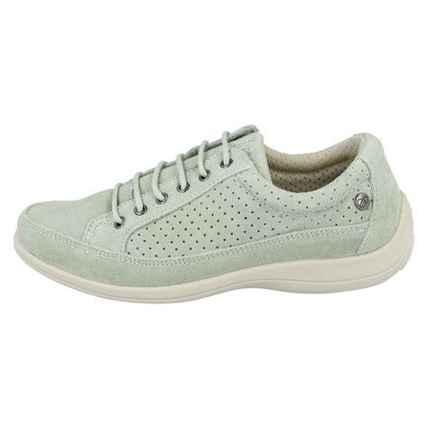 step shoes free step shoes crocus ebay