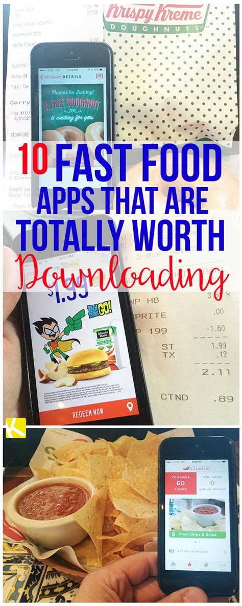 totally free printable grocery coupons 1000 images about couponing on pinterest households