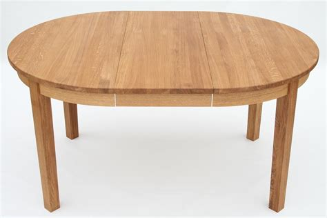 extending table round dining table extending round oval dining table