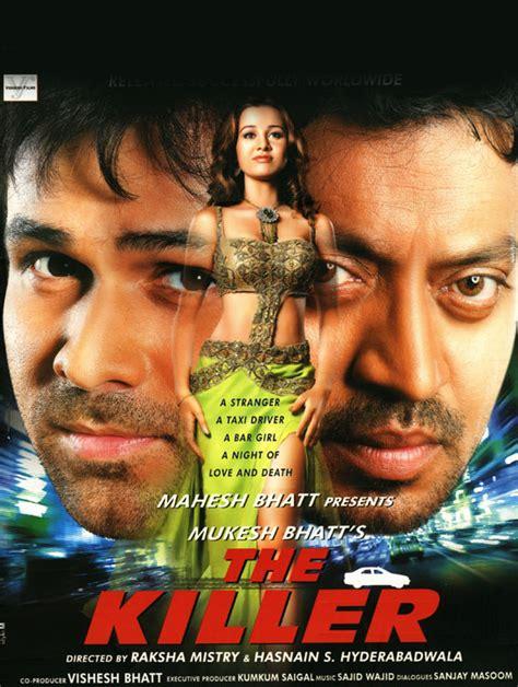 killer  hindi  mp song