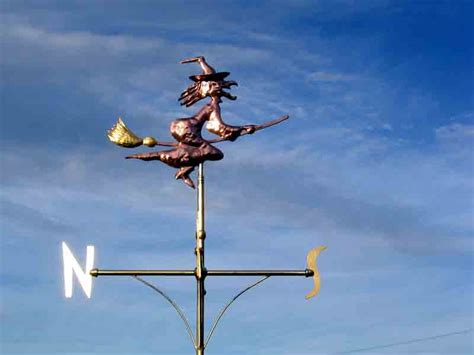 Weathervanes For Sale Weathervanes Gallery Jankowski Weathervanes