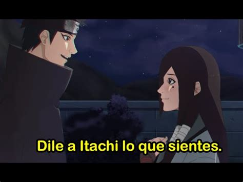 download mp3 dash uchia download 7 curiosidades de naruto shippuden 436 dash