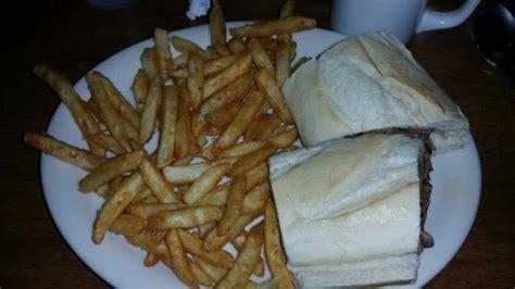 Garden Grill Guerneville Ca by Garden Grill Guerneville Menu Prices Restaurant