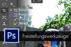 Tutorial Neue Funktionen in Photoshop CS6 ... Indesign Tutorials Cs6