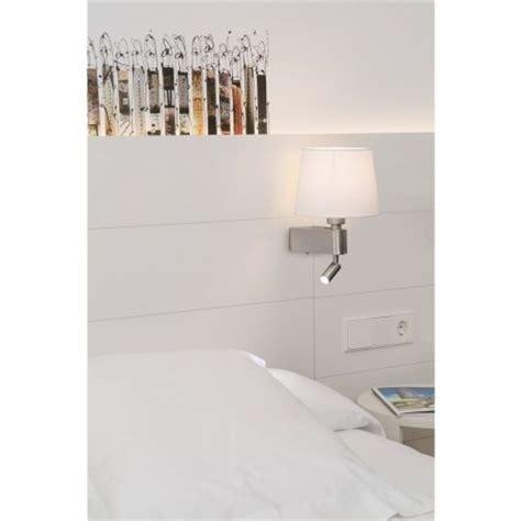aplique dormitorio m 225 s de 25 ideas incre 237 bles sobre apliques de dormitorio en