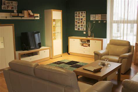 Living Rooms Pics by Kostenloses Foto Wohnzimmer Ausstattung Wohnen