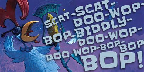 doodle club podcast a doodle doo bop book by michael ian black matt