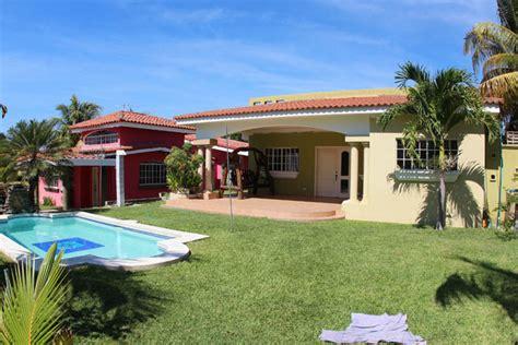 house el salvador house for sale by real estate el salvador el