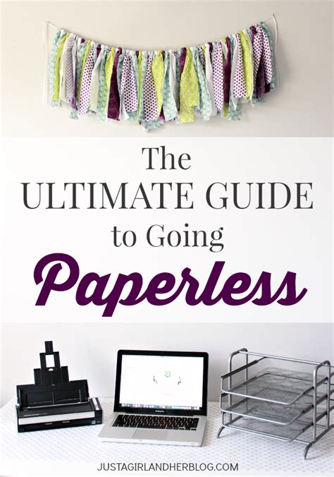 evernote the ultimate guide to organizing your life with evernote ebook the ultimate guide to going paperless organizations