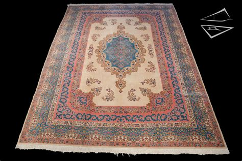 Bulgarian Rugs by 12 X 18 Bulgarian Rug