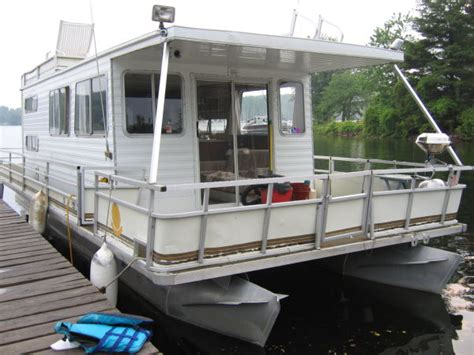 pontoon house boat pontoon houseboat pictures images