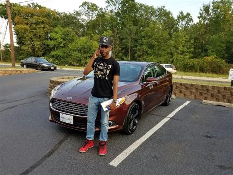 ford maplewood nj ford authorized sales service of maplewood lukket