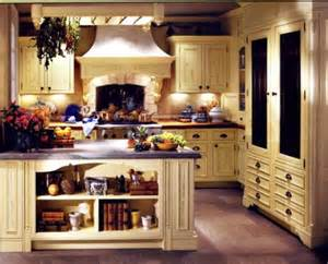 Kitchen Island Country by French Country Kitchen Island Lighting Afreakatheart