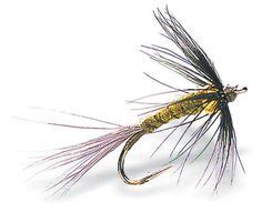 swinging wet flies for trout 1000 images about flyfishing trout on pinterest fly fishing fly tying and trout