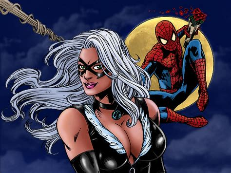 black cat wallpaper and background image 1280x961 id 182123