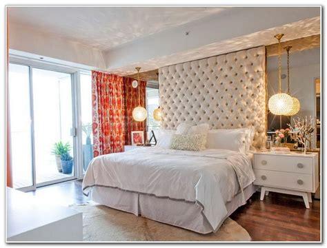 floor to ceiling headboard diy floor to ceiling headboard flooring interior design