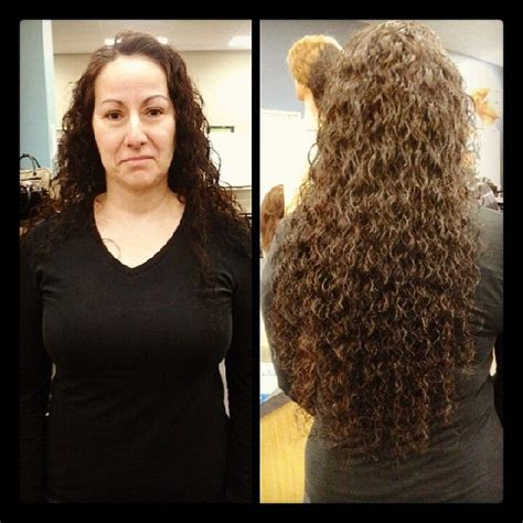do people still perm hair in 2015 6 spiral perm do people still get 2013 spiral perm do