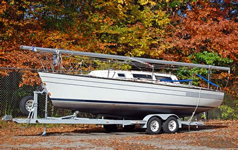 registering a boat trailer in maine online trailer registrations license plates trailer tags