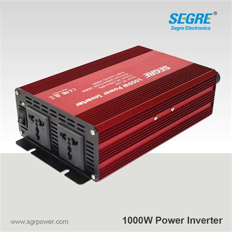 Inverter Digital Suoer Power 1000w Type Sqa 1000w Supplier 12v 1000w Inverter 12v 1000w Inverter Wholesale Supplier China Wholesale List