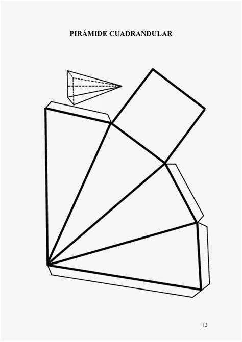 juego 3d de encajar figuras geom 233 tricas montessori plantillas de figuras moldes y figuras de sucha foami