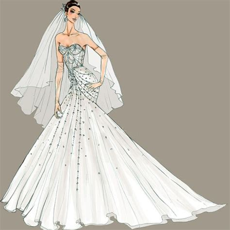 how to design a dress make your own wedding dress online