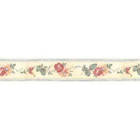 country wallpaper borders for bedrooms country wallpaper border country wallpaper borders bedroom