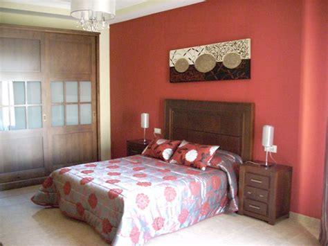 colores de habitacin matrimonial apexwallpapers com colores para pintar dormitorio matrimonio dise 241 o de