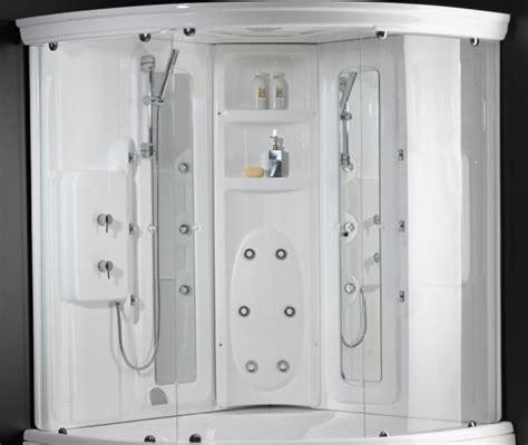vasca idromassaggio combinata box doccia prezzi vasca da bagno combinata con box doccia quot indiana quot