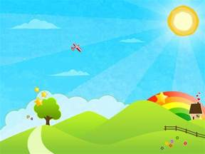 sunny cartoon submited images