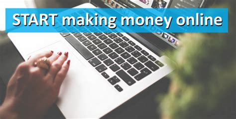 Money Making Jobs Online - online jobs in kenya that pay through mpesa students part time earnings kenyayote