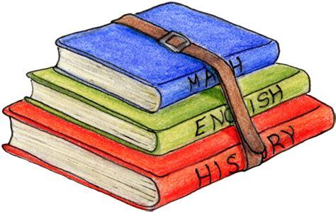 school books lack of rental scheme casserly