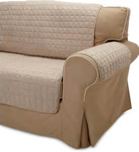 pet sofa covers for the home