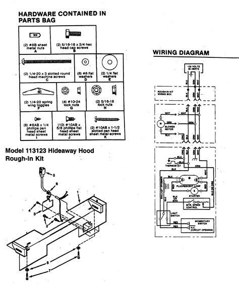 range wiring diagram free wiring diagrams