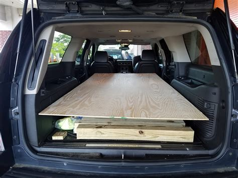 subaru bed sheets chevrolet will a 4x8 sheet of plywood fit inside a