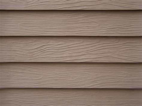 Vinyl Siding That Looks Like Cedar Planks отделка фасада дома деревом инструкция по облицовке
