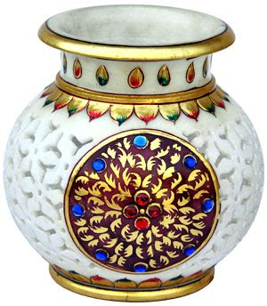 handicrafts for home decoration marble handicrafts for home decoration indusladies